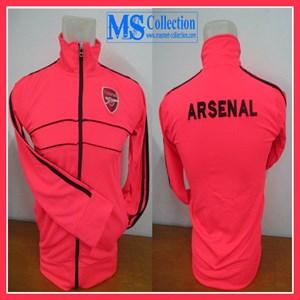 Grosir Jacket Sport [ Ml-03 ]